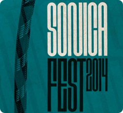 sonicafest2014